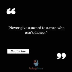 -Confucius quotes psychology quotes
