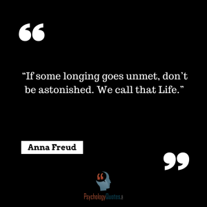 call that Life Quotes psychology quotes